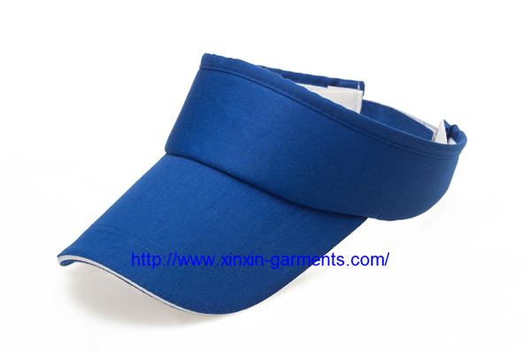 Custom Fashion Cheaper 6 Panel Cotton Promotional Blank Baseball Cap M06
