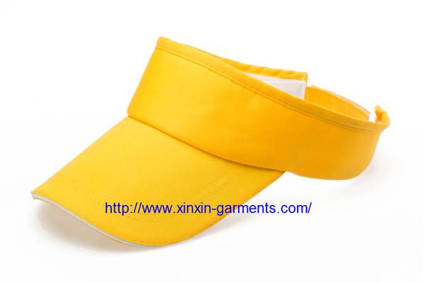 Custom High Quality Baseball Cap with Your Logo M06