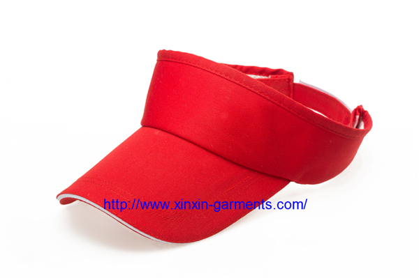 Factory Embroidery Cheap Custom Cotton Sports Caps Baseball Cap M06