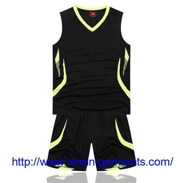 OEM Fitness Gym Wear Custom High Quality Sport Suit Wholesale Active Athletic Sports Wear T2129