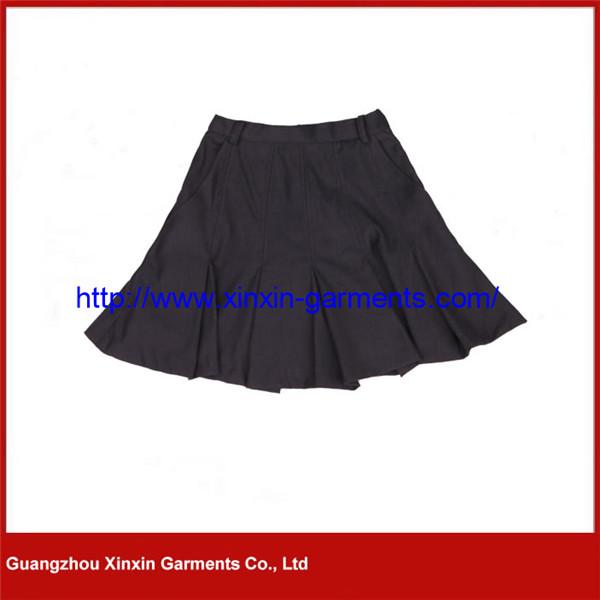 School Apparel School GarmentSchool Clothing U11