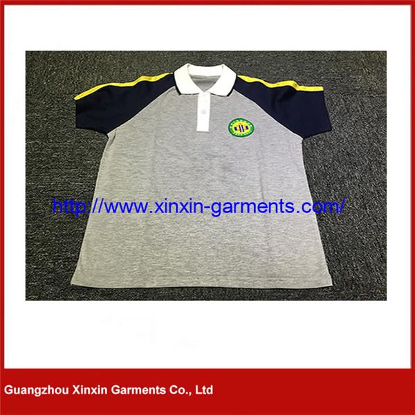 School Clothes, School Uniform Sport Wear Design U31