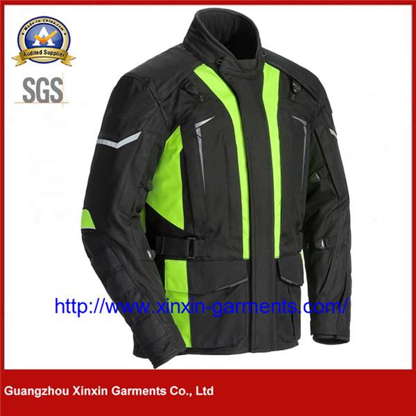 Wholesale Best Biker Jackets for 2021 J2111