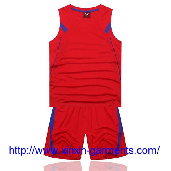 Wholesale Cheap Football Basketball Baseball Hockey Rugby Soccer Sport Shirts Team Jerseys T2134