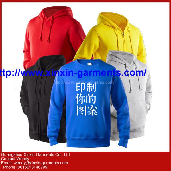 Wholesale Mens Baseball Uniform Sport Casual Wear with Custom Logo (T258)