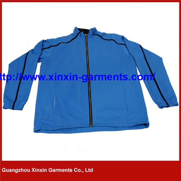 Wholesale Mens Joggers Outdoors Sweatershirt Training Tracksuits (T389)