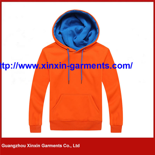 Wholesale Sublimation Plain Mens Hoodies Sweatshirts Blank Xxxxl Custom Hoodies T379