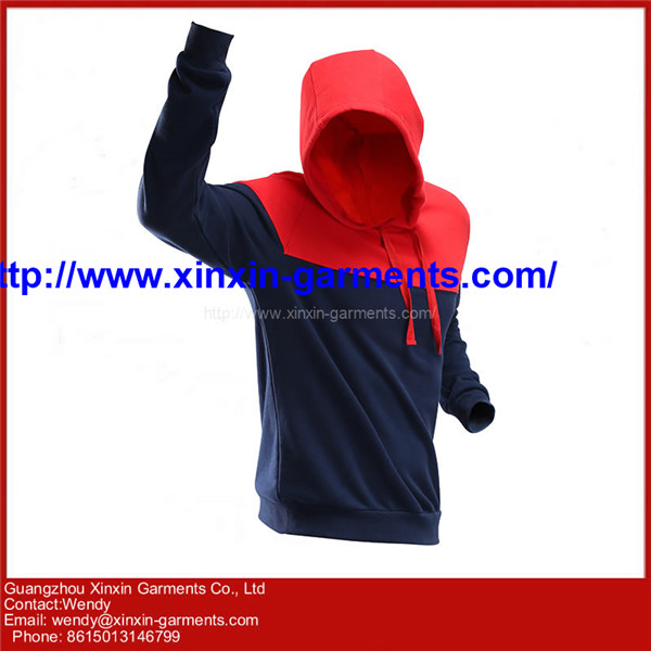 Winter Bastic Style Hoodie Sport Suit Wear for Girl T239-1