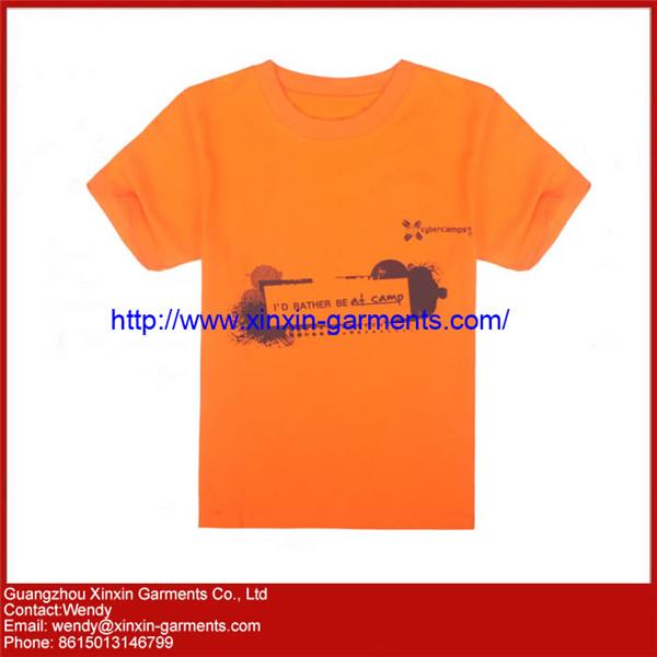 multiple colors plain t-shirts unisex 100 cotton promotional t shirt R50