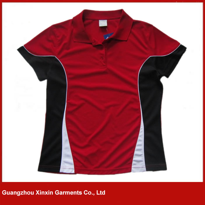 Wholesale cheap us polo t shirts for men P68
